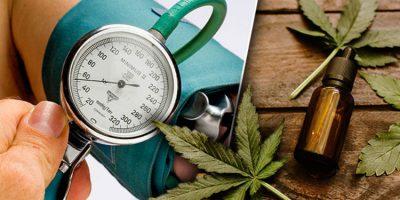 Minnesota Expands Medical Marijuana Access