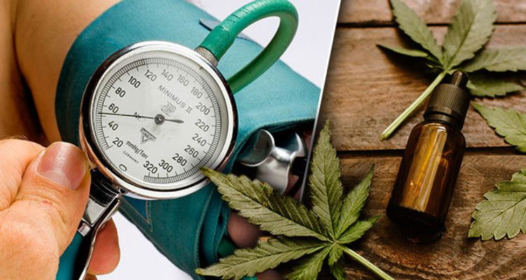 Minnesota Expands Medical Marijuana Access, CBD Medical Journal