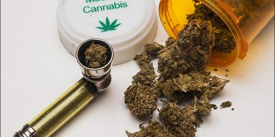 Exclusive In-Depth Report: Research Suggests Marijuana is Good for Brain Health