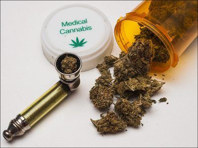 Cannabis Business Network Leafedout Continues Market Dominance, CBD Medical Journal