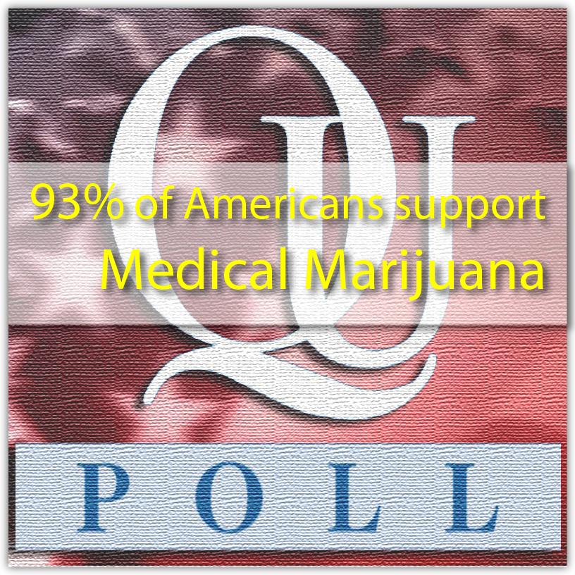 No Marijuana Crackdown | Senators Extend Federal Provisions, CBD Medical Journal