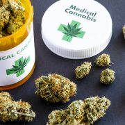 Top Six CBD Brands Derived from HEMP, CBD Medical Journal